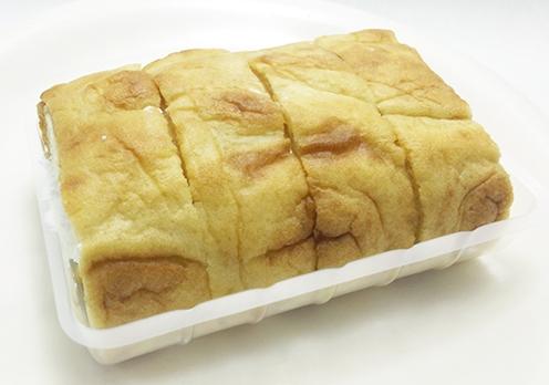 山崎製パン もち食感 シューロールケーキ 2.jpg